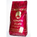 Kava CERUTTI Extra Milano (pupelėmis) 1kg.