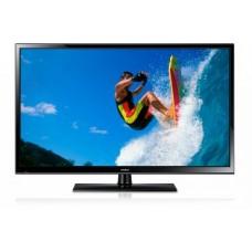 Televizorius SAMSUNG PS43F4500 plazminis 2013m