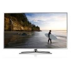 Televizorius SAMSUNG UE40ES6900 3D Smart TV
