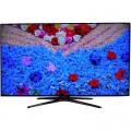 Televizorius SAMSUNG UE40F6500 3D Smart TV 2013m