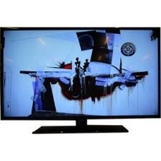 Televizorius SAMSUNG UE46F5000 LED 2013m