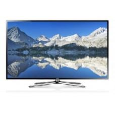 Televizorius SAMSUNG UE46F6400 3D Smart TV 2013m
