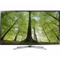 Televizorius SAMSUNGUE55F6400 3D Smart TV 2013m