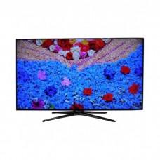 Televizorius SAMSUNG UE40F6500 3D LED Smart
